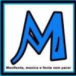 Logo da emissora Musifesta