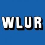 Logo da emissora WLUR 91.5 FM