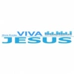Logo da emissora Web Rádio Viva Jesus