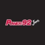 Logo da emissora Radio KPZK 1250 AM