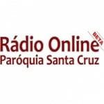 Logo da emissora Rádio Light