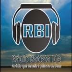Logo da emissora Rádio Batista Ide