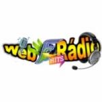 Logo da emissora Rádio Floresta Hits