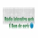 Logo da emissora LTLV