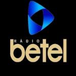 Logo da emissora Rádio Betel 104.9 FM