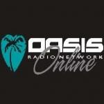 Logo da emissora KOZO 89.7 FM