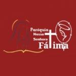 Logo da emissora Rádio Fátima Web