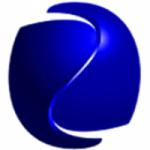 Logo da emissora Rádio Esporte Angrense