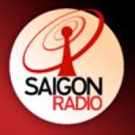 Logo da emissora Radio KALI 106.3 FM