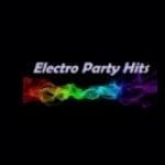 Logo da emissora Electro Party Hits
