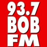 Logo da emissora WPYA 93.7 FM