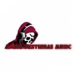 Logo da emissora R�dio Pestinhas Music