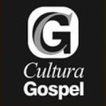 Logo da emissora Cultura Gospel