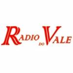 Logo da emissora Rádio Do Vale