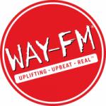 Logo da emissora Radio KCWA 93.9 FM