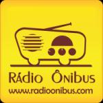 Logo da emissora Rádio Ônibus