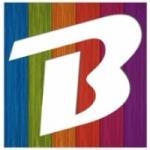 Logo da emissora Rádio Brasoca