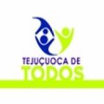 Logo da emissora Web Rádio Jesuíto Marques