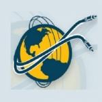 Logo da emissora Rádio O Caminho da Paz