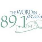 Logo da emissora WWIP 89.1 FM