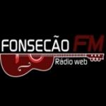 Logo da emissora Fonsecão FM