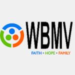 Logo da emissora Radio WBMV 89.7 FM
