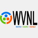 Logo da emissora Radio WVNL 91.7 FM