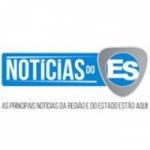 Logo da emissora Notícias do ES