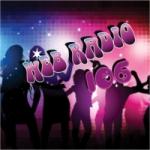 Logo da emissora Web R�dio 106