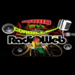 Logo da emissora Radio Cordillera
