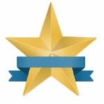 Logo da emissora Web R�dio Rede Crist�