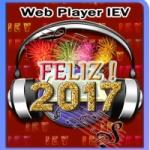 Logo da emissora Web Rádio Esperança e Vida