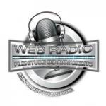 Logo da emissora Rádio Plenitude do Avivamento
