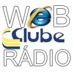 Logo da emissora Clube Hits Web Rádio