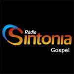 Logo da emissora R�dio Sintonia