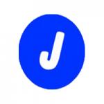 Logo da emissora Joia Online