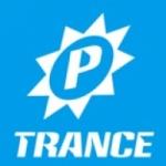 Logo da emissora Puls' Radio Trance