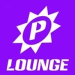Logo da emissora Puls' Radio Lounge
