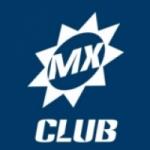 Logo da emissora Puls' Radio Club