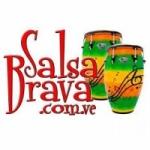 Logo da emissora Radio Habana Son Cuba