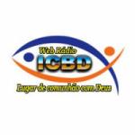 Logo da emissora R�dio ICBD