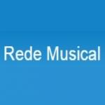 Logo da emissora Rádio Rede Musical
