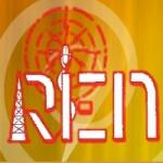 Logo da emissora Radio Ecos de Naranjito 1470 AM