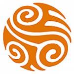 Logo da emissora Radio Nacional de Colombia 95.9 FM