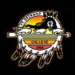 Logo da emissora Radio KGVA 88.1 FM