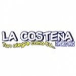 Logo da emissora Radio La Costeña 96.0 FM