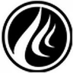 Logo da emissora Radio AVIVA2 1310 AM