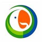 Logo da emissora Radio Cordillera 1190 AM