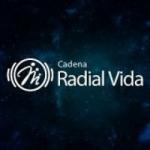 Logo da emissora Radio Vida 1130 AM