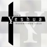 Logo da emissora R�dio Yeshua